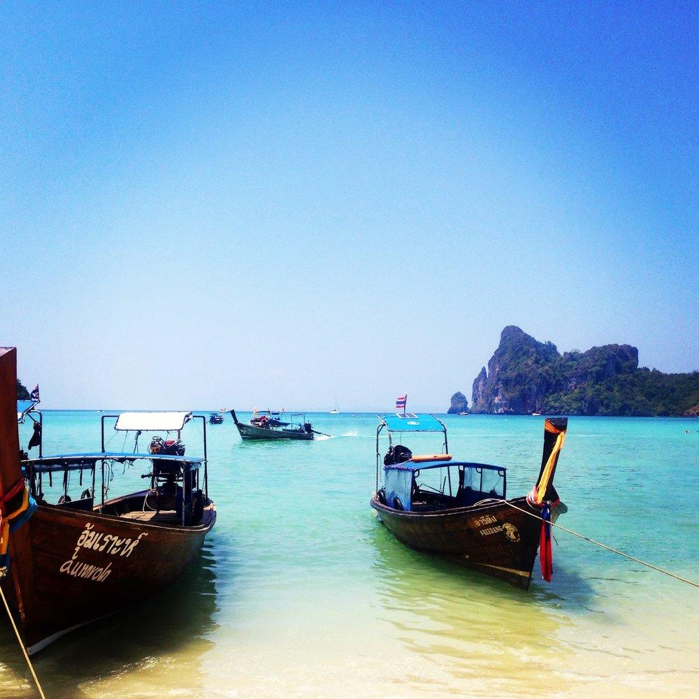 THAILAND9.JPG