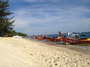 THAILAND12.JPG