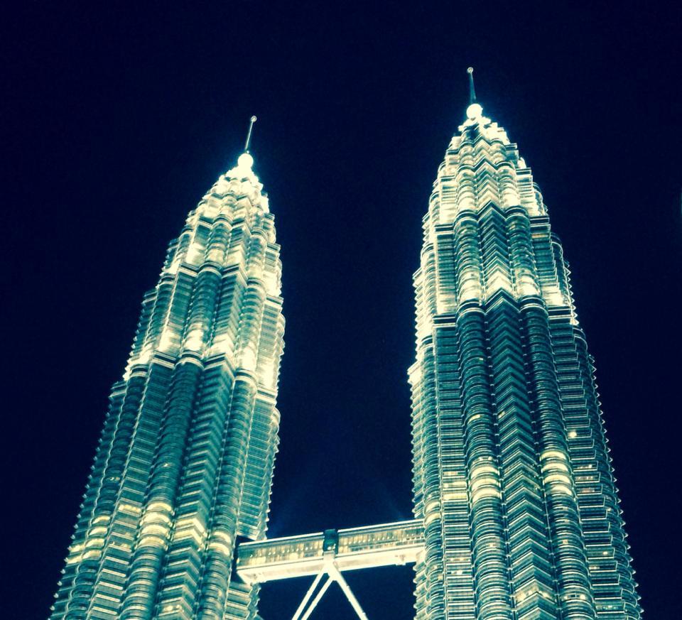 malaysia 44.jpg