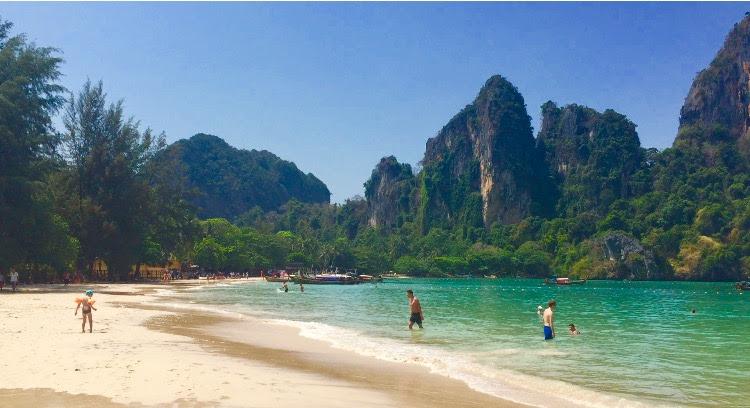 THAILAND13.jpg