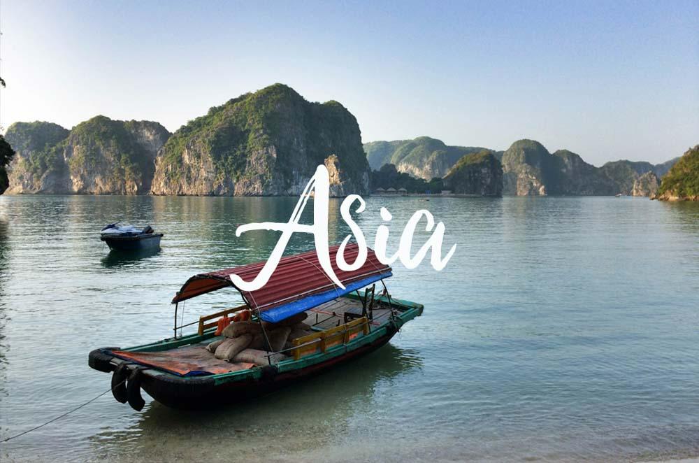 Asia.jpg