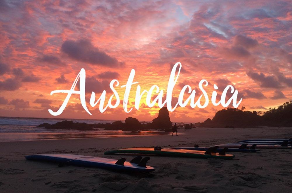 Australisia.jpg