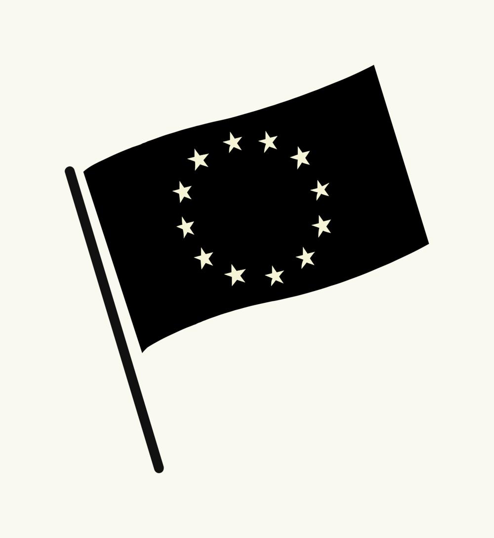 Europeanisering van verbintenissenrecht en de rol van padafhankelijkheid