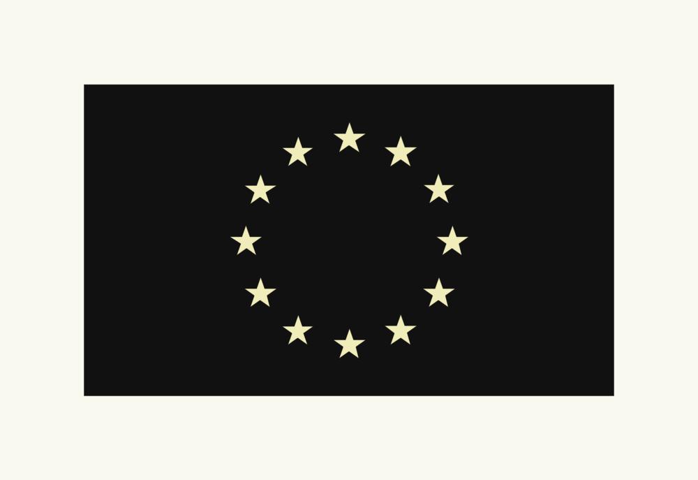 De eenvormige Europese rechtspraktijk