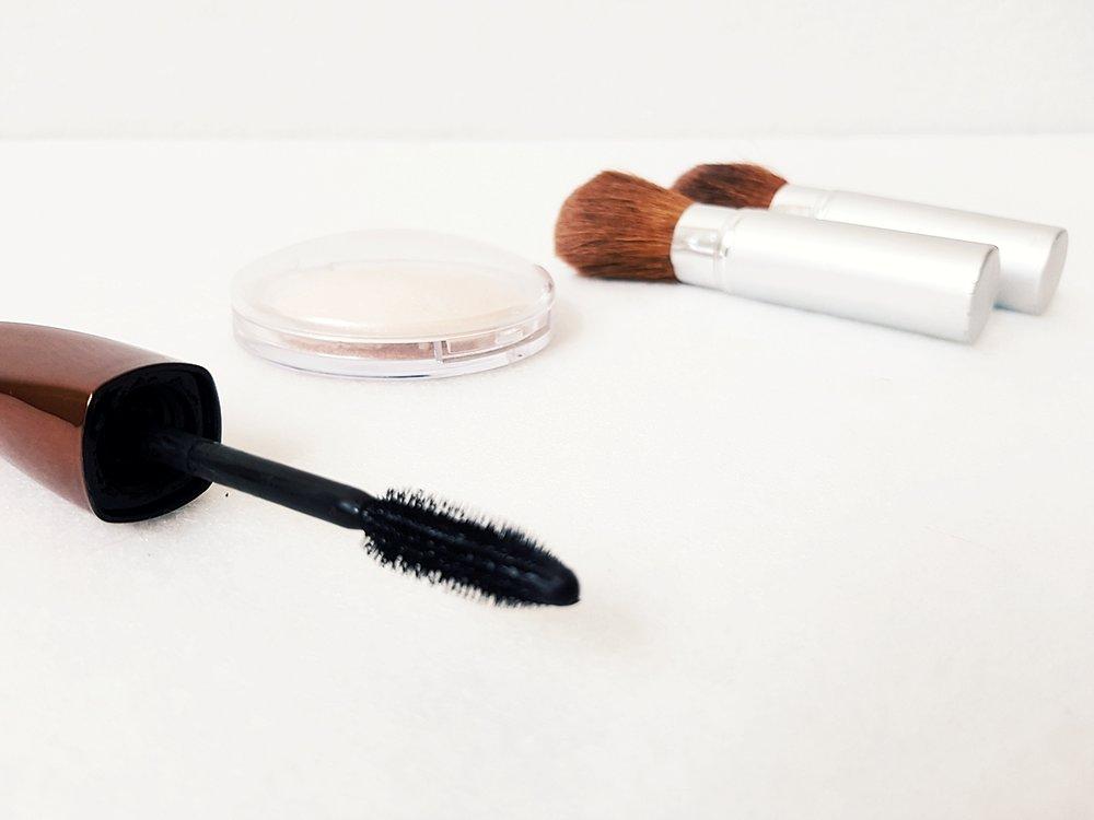 Wat verstaat de wetgever onder cosmetische producten?