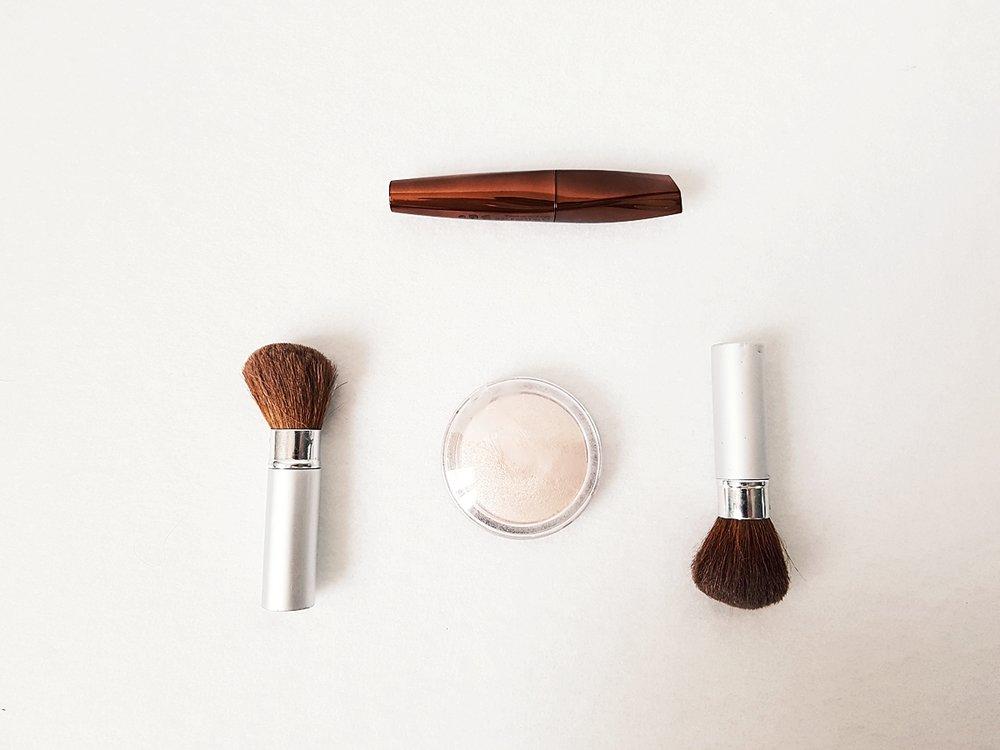 Neem contact met ons op voor gespecialiseerd juridisch advies inzake cosmetica en recht.