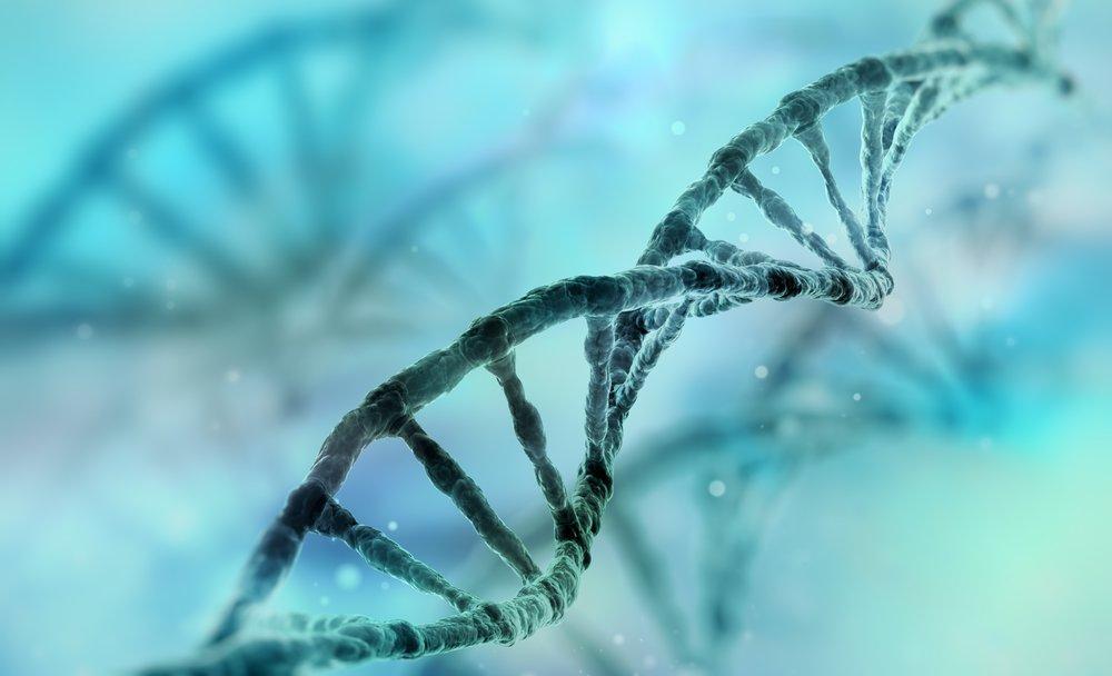 Nutrigenomics: Interacties tussen genen en voedingsstoffen op moleculair niveau