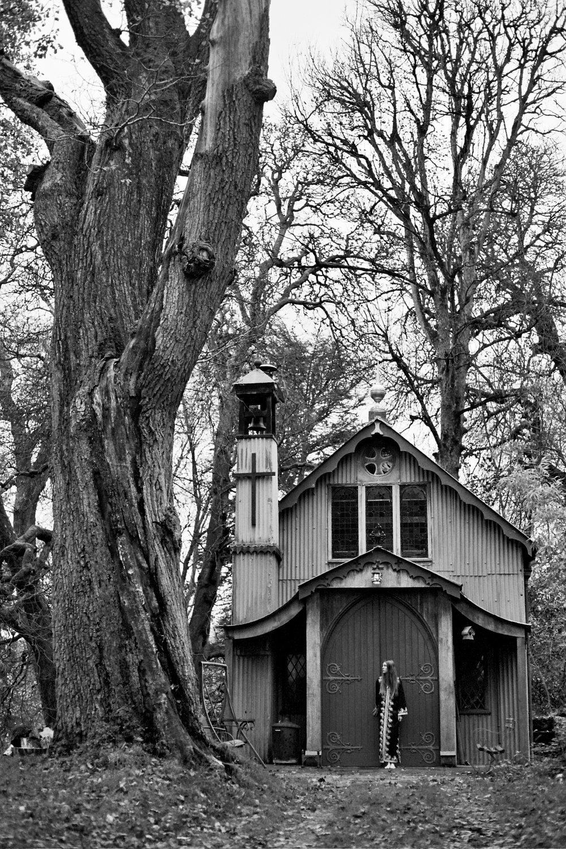 Walcott House - Samana