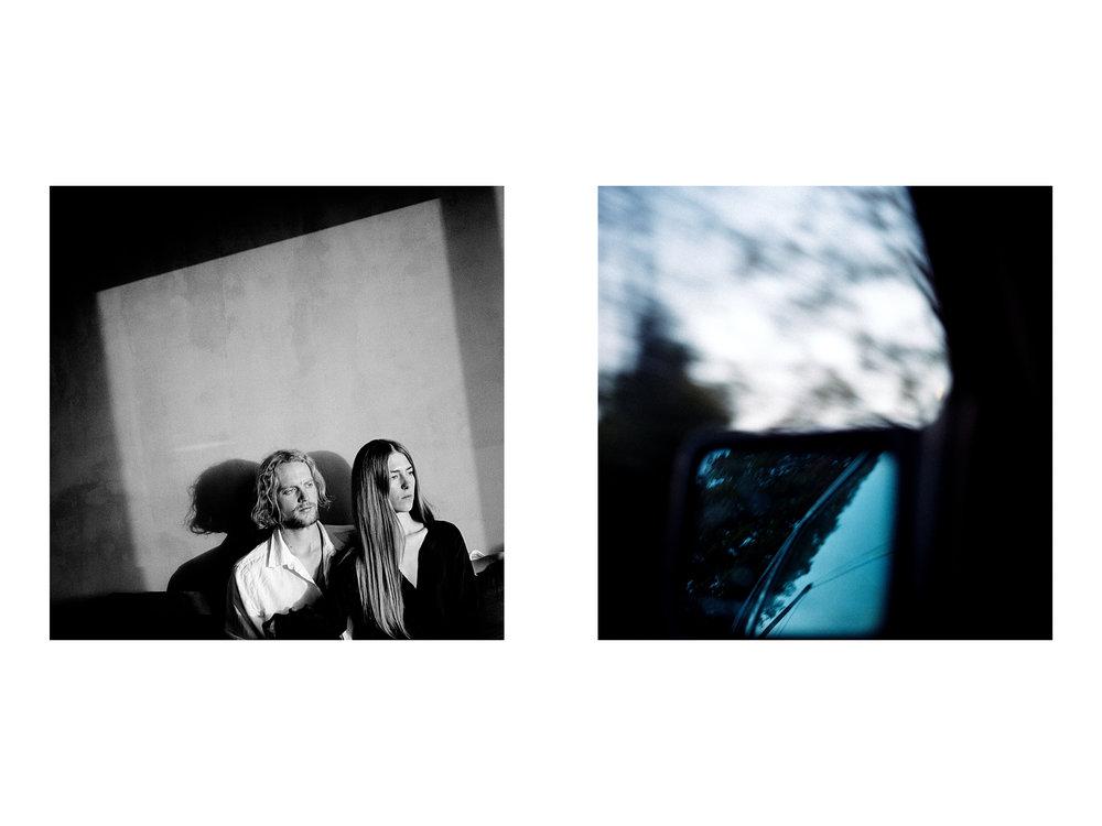 Samana, Samana music, Samana band, haiku, Samana photography