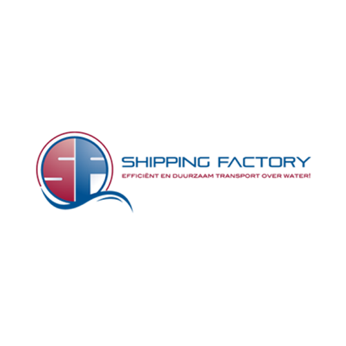shipping-factory.png