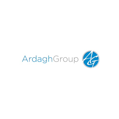 ardagh-group.png