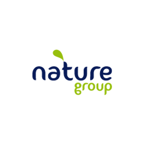 nature-group.png
