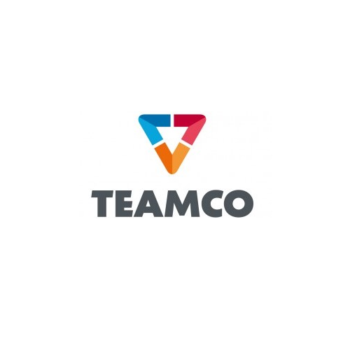 teamco.png