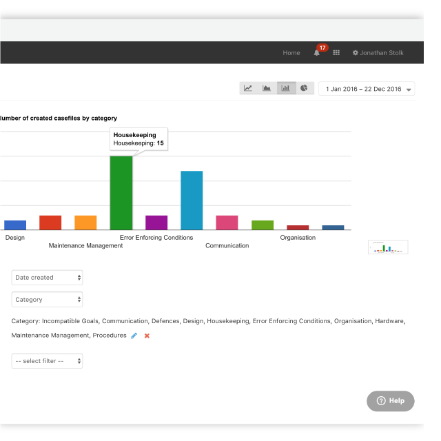 Safety Changer Mobile First Incident Management.png
