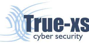True-xs - Our Cyber Security partner