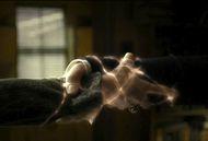 UnbreakableVow_Narcissa&Snape (1).jpg
