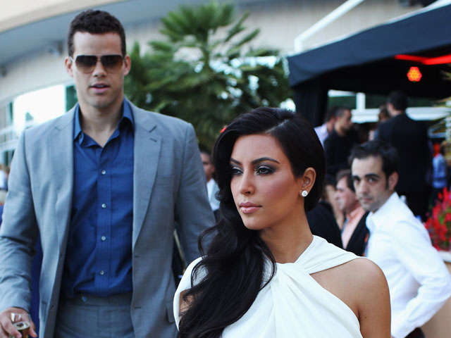 kim-kardashian-divorce-kris-humphries.jpg