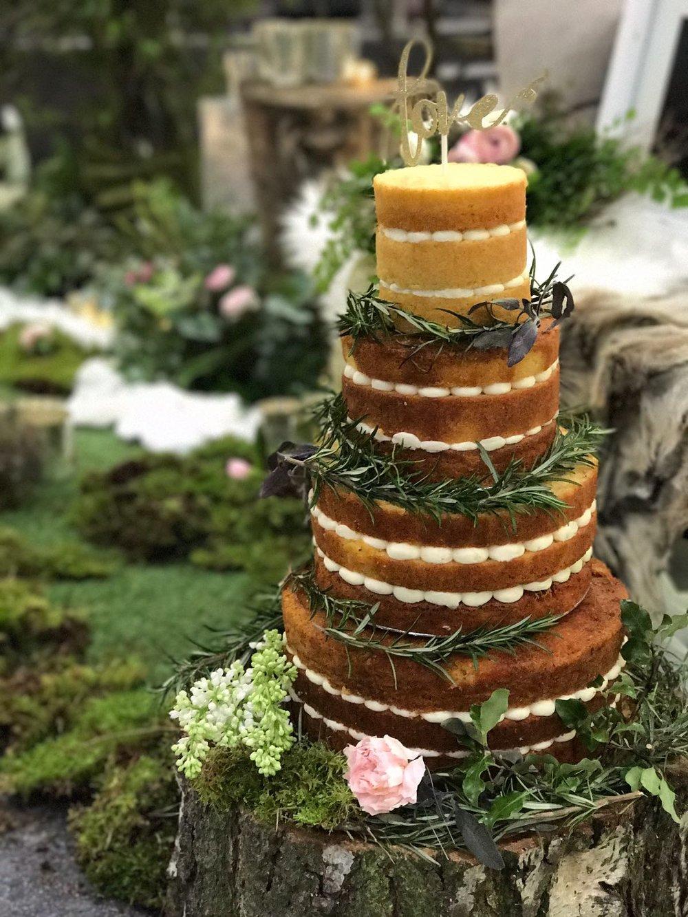 Cake by White Rose Cake Design hello@whiterosecakedesign.com Photo by Farm Styling (2).jpg
