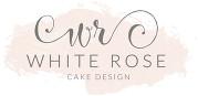 white rose cake design.jpg