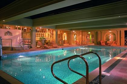 redworth-hall-swimming-pool-1.jpg
