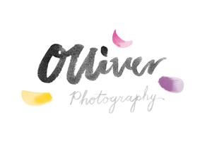 Olliver Photography