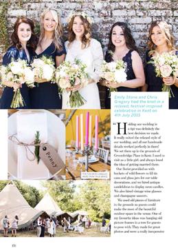 E&C Perf Wedding 2.jpg