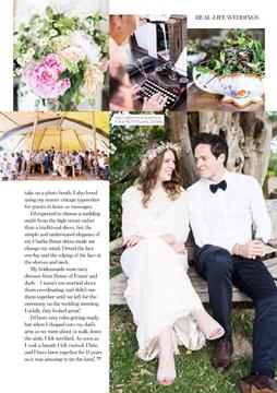 E&C Perf Wedding 3.jpg
