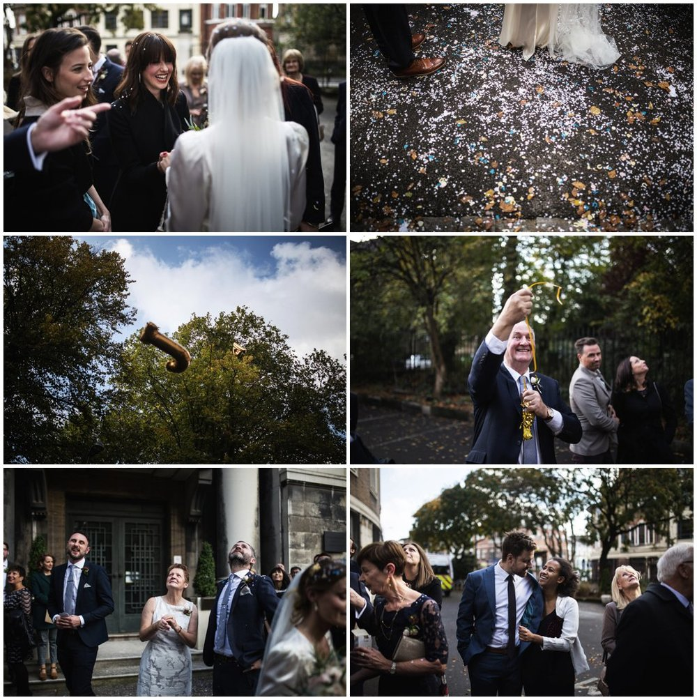 Olliver Photography - Jen & Paul067.jpg