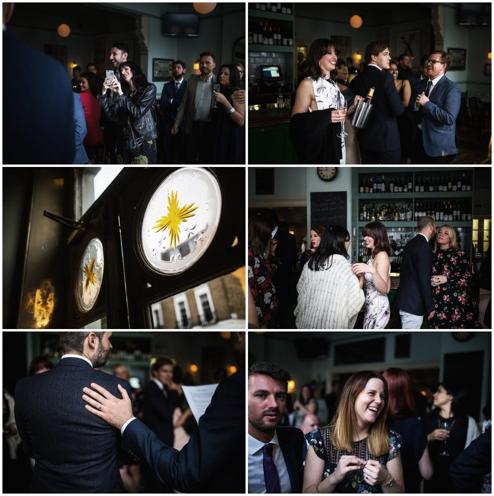 Olliver Photography - Jen & Paul105.jpg