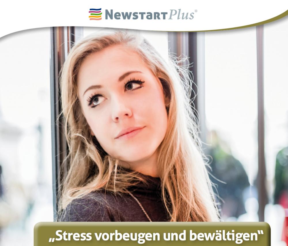 stress-vorbeugen-undbewaeltigen