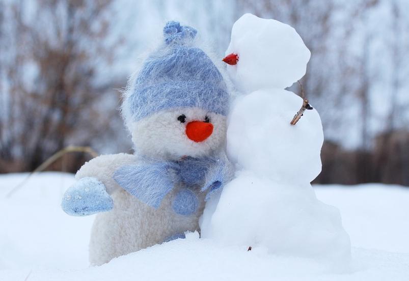 ....    Freundschaft heisst, einander unterstützen    ..    Friendship is – supporting each other   ....