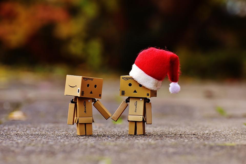 ....   Auf gehts, in ein Neues Jahr ! Zusammen sind wir stark   :-)   ..   Ready! Set! Go! Let's start the New Year together!   United we stand :-)     ....