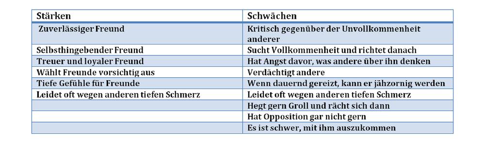 Temp Beschreibung Melancholiker (3).png