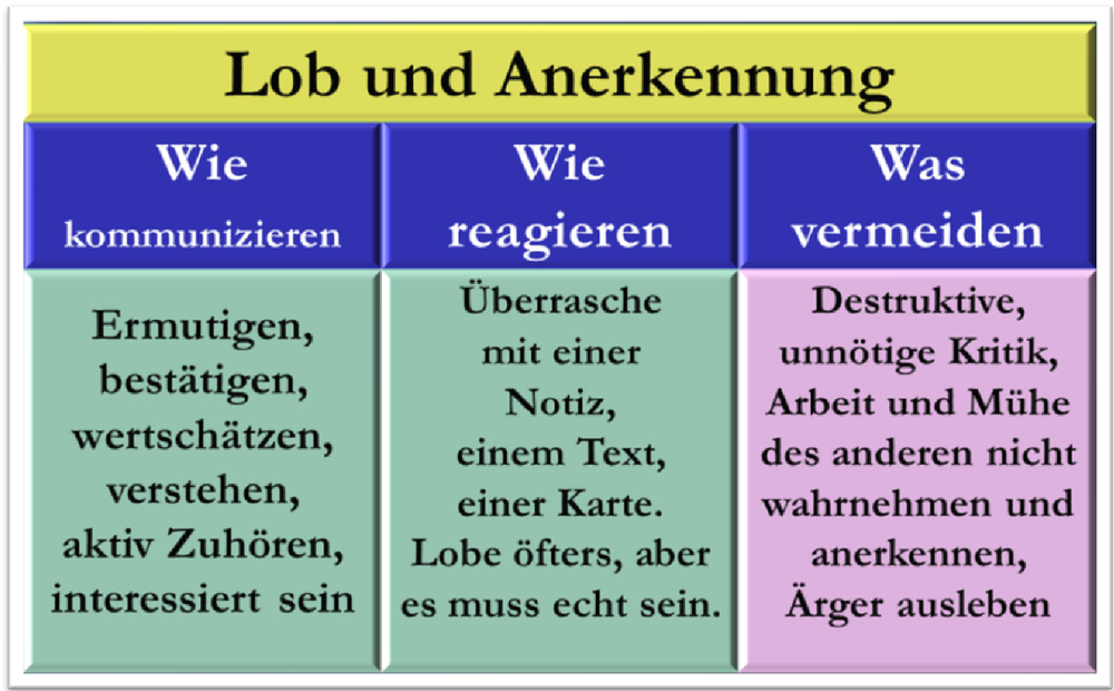 LL 11-1 (2).png