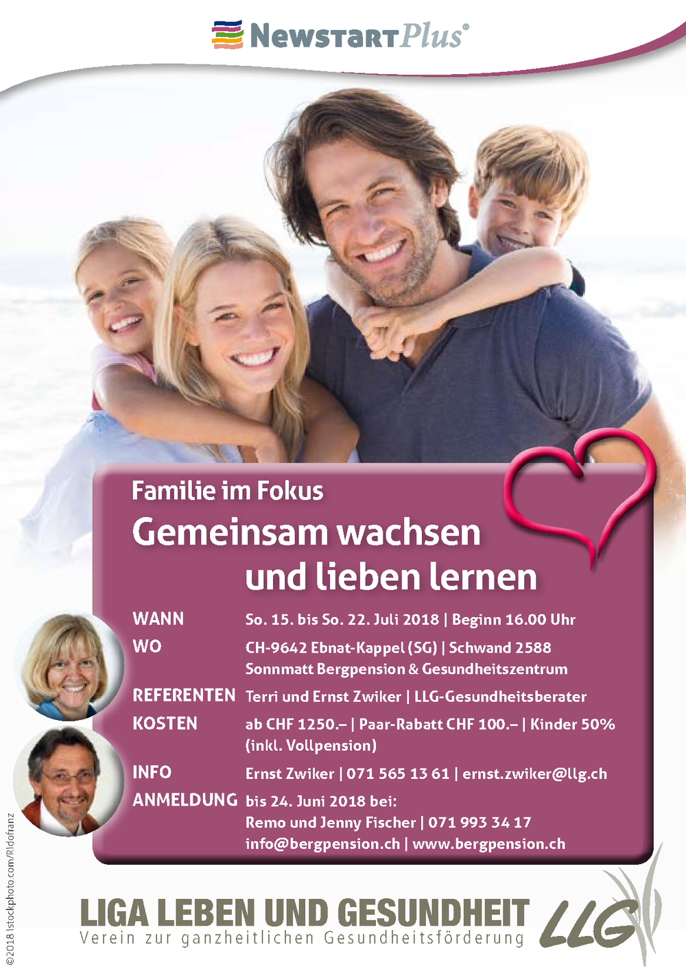Familie_im_Fokus_w_1.png