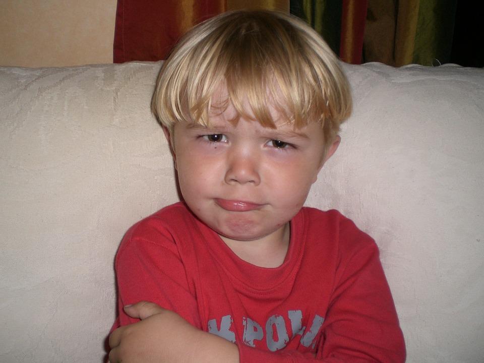 ....    Aggression hat viele Gesichter - und viele Ursachen. Woher die grosse Wut im Bauch kommt, warum Aggression wichtig sein kann und wie Eltern und Erzieher mit schreienden, drohenden und schlagenden Kindern umgehen sollen - dafür ist dieser Blog gedacht.    ..    Aggression has many faces – and many causes. Where does rage originate? Why is it important? How might parents and teachers best deal with screaming, threatening, violent children? These will be subjects of today's blog.   ....