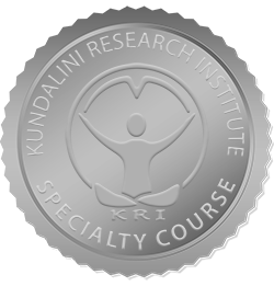KRI_Specialty_Course_Seal_small.png