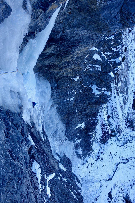 Eisklettern Sertig2.jpg
