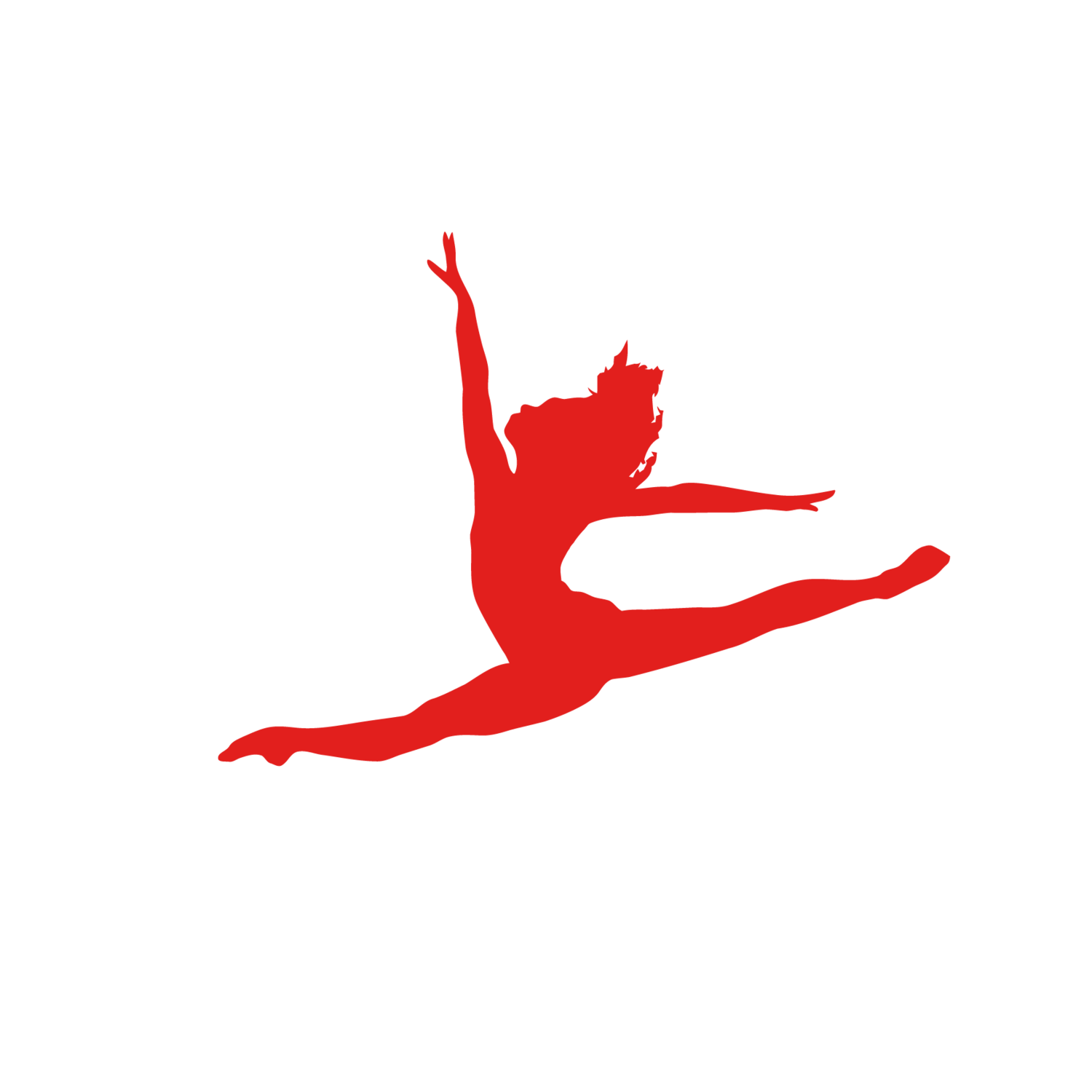 Heather's Dance Company