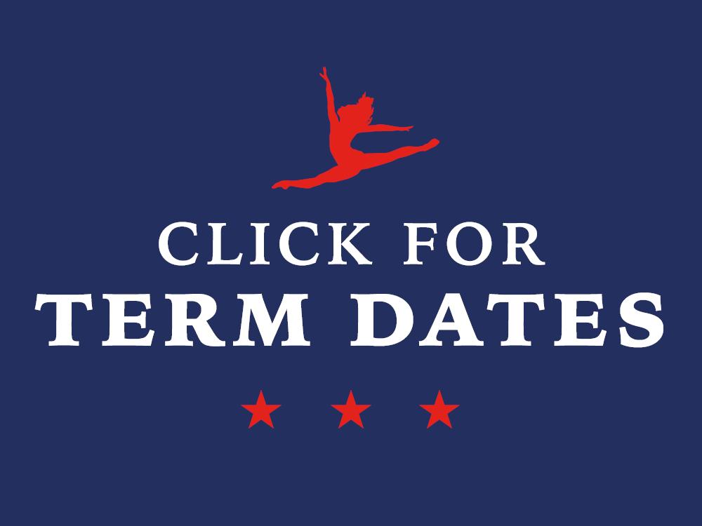 Term Dates Image 2.png