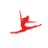 Heathers Logo WEB.png