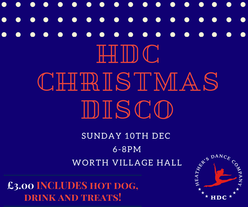 HDC CHRISTMAS DISCO.png
