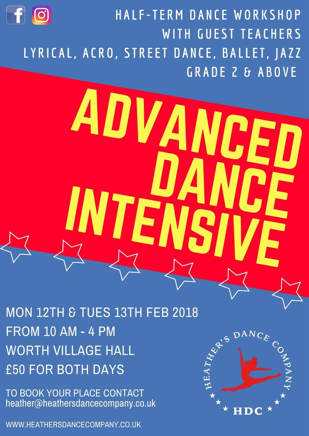 advanced dance intensive-2.jpg