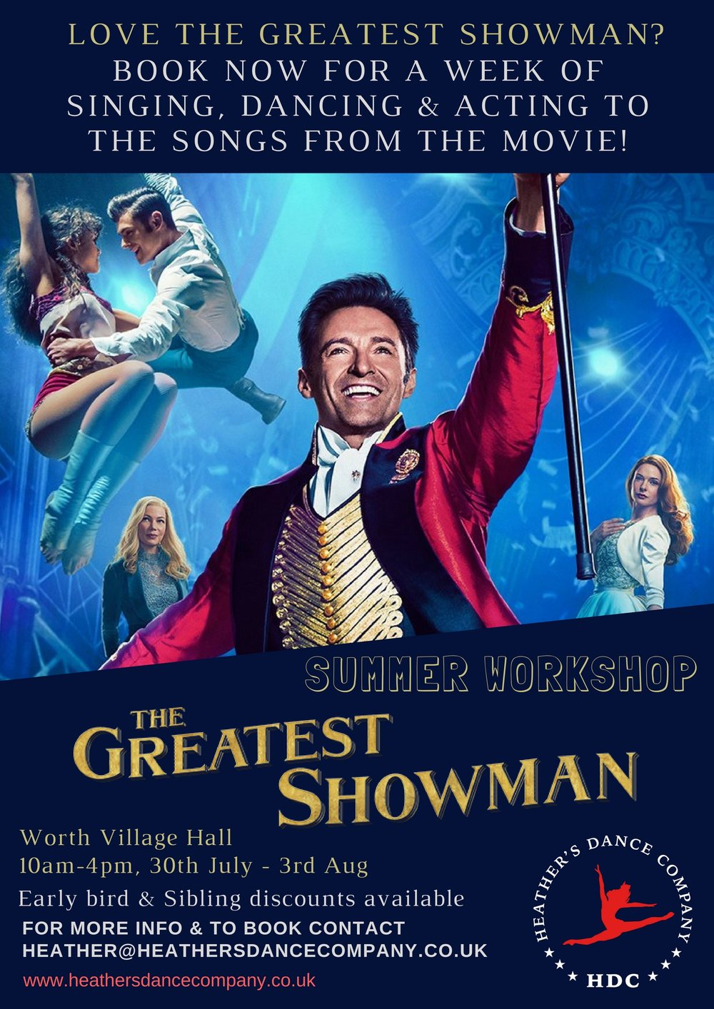 Greatest Showman 2.jpg