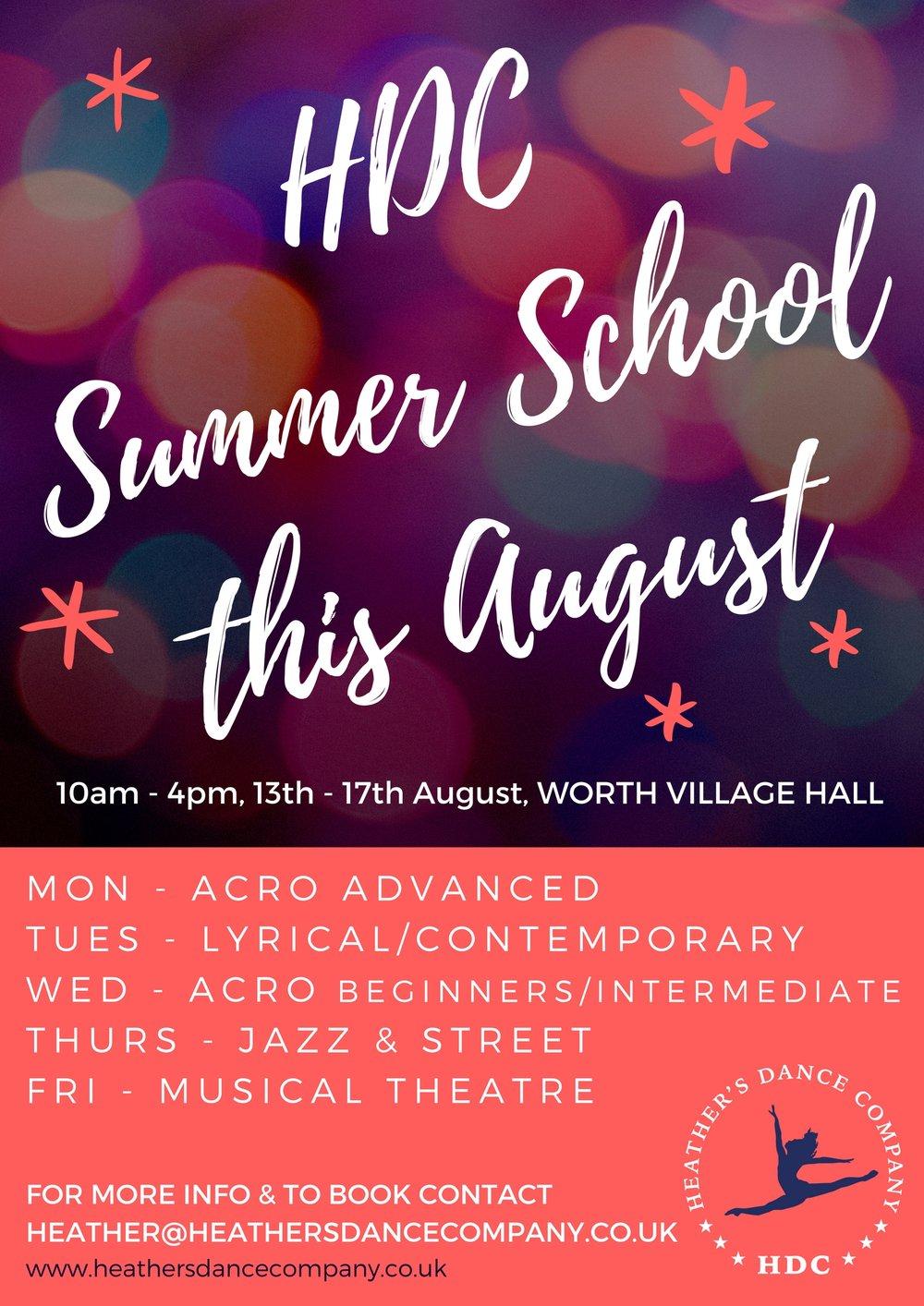 Summer School 2.jpg