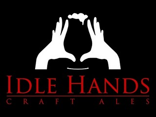 Idle-Hands-Logo.jpg