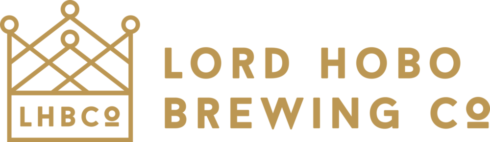 Lord Hobo Brewing Co. .png