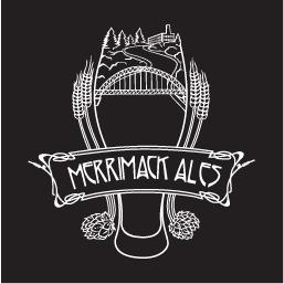 Merrimack Ales.png