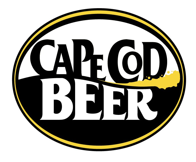 Cape-Cod-Beer-Logo.jpg