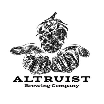 Altruist Brewing Co. .jpg